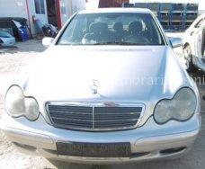 vindem piese auto mercedes c 203 220 cdi limusina | images/piese/240_p1000317_m.jpg