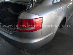 Stop Audi A6 2.0TDI | images/piese/242_img_6096_m.jpg