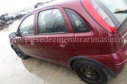 Unitate abs Opel Corsa C | images/piese/243_91782956-85409836-54811920_m.jpg