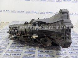 Cutie de viteza Volkswagen Passat | images/piese/244_sam_7073_m.jpg