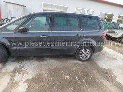 piese auto ford galaxy 2.0tdci | images/piese/244_sam_9191_m.jpg