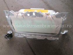 Airbag pasager Ford Focus 2 | images/piese/245_img_7597_m.jpg