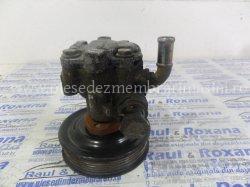 Pompa servo directie Volkswagen Golf 4 | images/piese/245_sam_6712_m.jpg