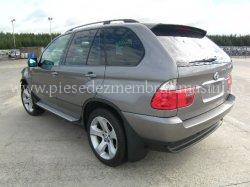 Compresor aer conditionat BMW X5 | images/piese/246_19618740_2x_m.jpg