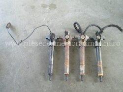Injector diesel Bmw 520 | images/piese/246_img_9074_m.jpg