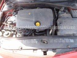 Cutie de viteza Renault Laguna 2 1.9dci | images/piese/246_laguna_m.jpg