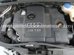 Pompa de ambreiaj Audi A4 1.9TDI BKE | images/piese/248_791_bke_b_m.jpg