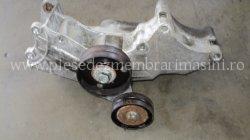 Suport compresor VOLKSWAGEN Bora | images/piese/249_dsc08382_m.jpg