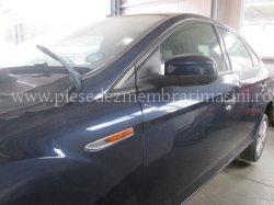 Oglinda laterala Ford Mondeo 1.8tdci | images/piese/250_img_3607_m.jpg