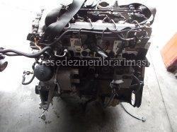 Pompa ulei Mercedes C 220 | images/piese/252_dscn1363_m.jpg