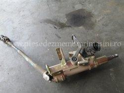 Ax Volan Fiat Doblo | images/piese/253_img_4233_m.jpg