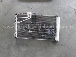 Radiator clima MERCEDES C 220 | images/piese/253_sam_2313_m.jpg