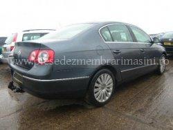 Plansa bord Volkswagen Passat | images/piese/254_87547177-8363468-12794108_m.jpg