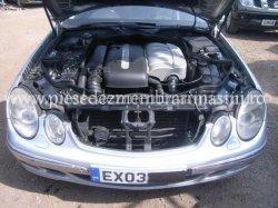 Radiator intercoler Mercedes E 220 | images/piese/255_263_568_23365743_8x_b_b_m.jpg