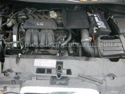 Subansamble Motor Volkswagen Jetta   images/piese/255_bss_m.jpg