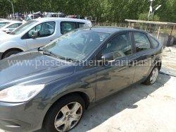Pompa servo directie Ford Focus 2 | images/piese/256_sam_5589_m.jpg