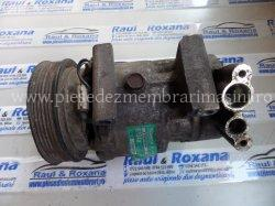 Compresor de clima Renault Kangoo 1500dci | images/piese/257_sam_3812_m.jpg