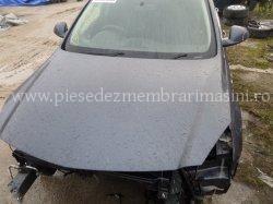 Timonerie cutie de viteza Opel Insignia 2.0cdti | images/piese/259_sam_9382_m.jpg