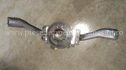 Bloc semnalizare SEAT Alhambra | images/piese/260_dsc00857_m.jpg