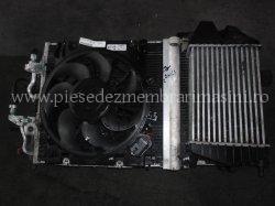 Radiator intercoler OPEL Astra H | images/piese/260_sam_5212_m.jpg