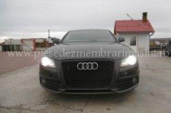 piese auto audi a4 2.0tdi caga | images/piese/262_p1000355_m.jpg