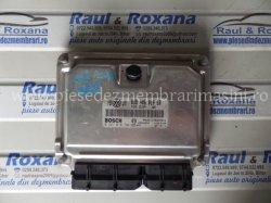 Calculator motor Volkswagen Passat | images/piese/262_sam_3241_m.jpg