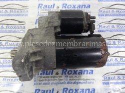 Electromotor Volkswagen Bora | images/piese/263_sam_6414_m.jpg