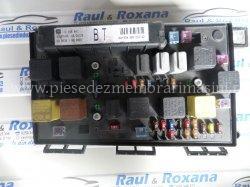 Tablou sigurante Opel Zafira B | images/piese/263_sam_8670_m.jpg