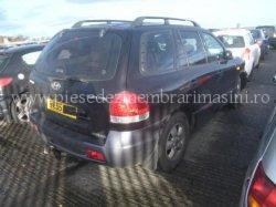Grila fata Hyundai Santa-Fe | images/piese/264_84222604-41246472-48886496_m.jpg