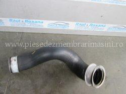 Furtun intercoler Mercedes C 220 | images/piese/264_img_1255_m.jpg