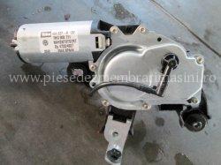 Motoras stergator hayon SEAT Alhambra | images/piese/265_img_1352_m.jpg