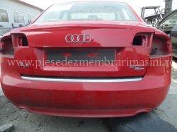 Bara protectie spate Audi A4 | images/piese/266_sam_0537_m.jpg