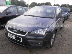 Bara protectie spate Ford Focus 2   images/piese/268_211_24286053_1x_b_m.jpg