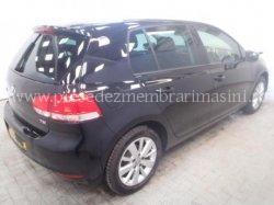 Pompa servo directie Volkswagen Golf 6 2.0tdi | images/piese/272_82126702-59395092-61439929_m.jpg