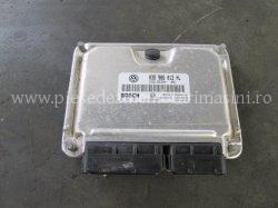 Calculator motor Volkswagen Polo 9N | images/piese/272_img_0797_m.jpg