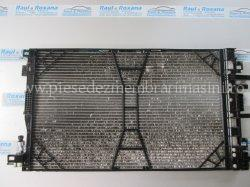 Radiator racire Opel Insignia 2.0cdti | images/piese/273_img_5532_m.jpg
