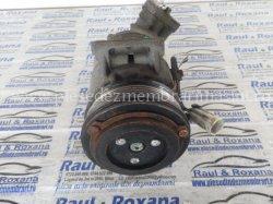 Compresor de clima Opel Astra H | images/piese/273_sam_8947_m.jpg