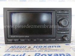 CD Audio Audi A4 | images/piese/274_sam_3681_m.jpg