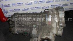 Calculator motor Peugeot 406 | images/piese/275_img_0016_m.jpg