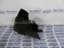 Carcasa filtru aer Audi A6 2.0TDI | images/piese/275_p1000438_m.jpg