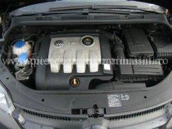 Turbosuflanta VOLKSWAGEN Golf 5 plus 1.9 tdi | images/piese/276_golf_m.jpg