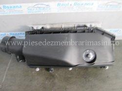 Carcasa filtru aer Mercedes C 220 | images/piese/276_img_1189_m.jpg