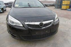 piese auto opel astra j 1.7cdti a17dtj   images/piese/277_p1000187_m.jpg