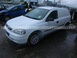 Egr OPEL Astra  G | images/piese/278_opel astrag_m.jpg