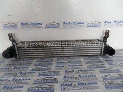 Radiator intercoler Ford Galaxy 1.9tdi | images/piese/280_sam_2205_m.jpg