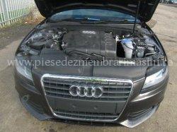 Subansamble Motor Audi A4 | images/piese/281_19534250-49154291-22165171_m.jpg