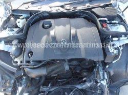 Radiator clima Mercedes C 220 | images/piese/281_2_m.jpg