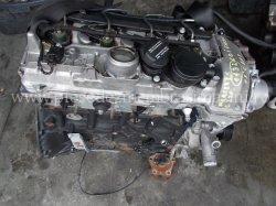 Biela Mercedes C 220 | images/piese/282_dscn1360_m.jpg