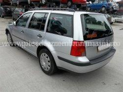 Airbag pasager VOLKSWAGEN Golf 4 1.9tdi AJM | images/piese/282_golf4_m.jpg