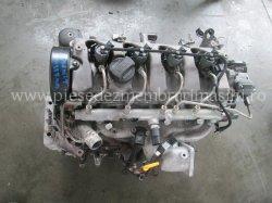 Motor diesel Hyundai Santa-Fe | images/piese/283_img_7441_m.jpg